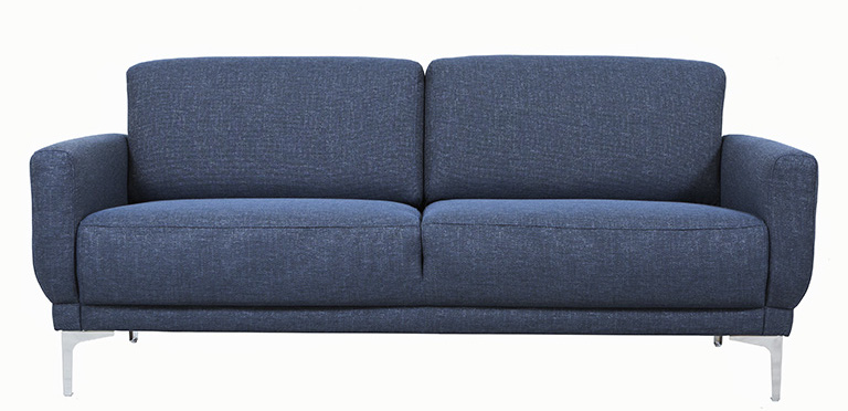 Knox 3-ist. sohva HRC kankailla