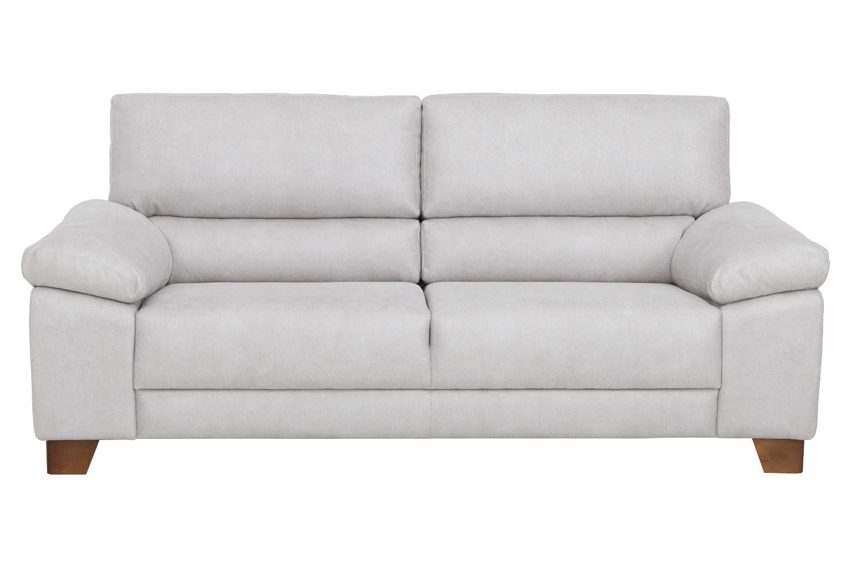 Pinja 3 (153) sohva Relax kankaalla (21 väriä)
