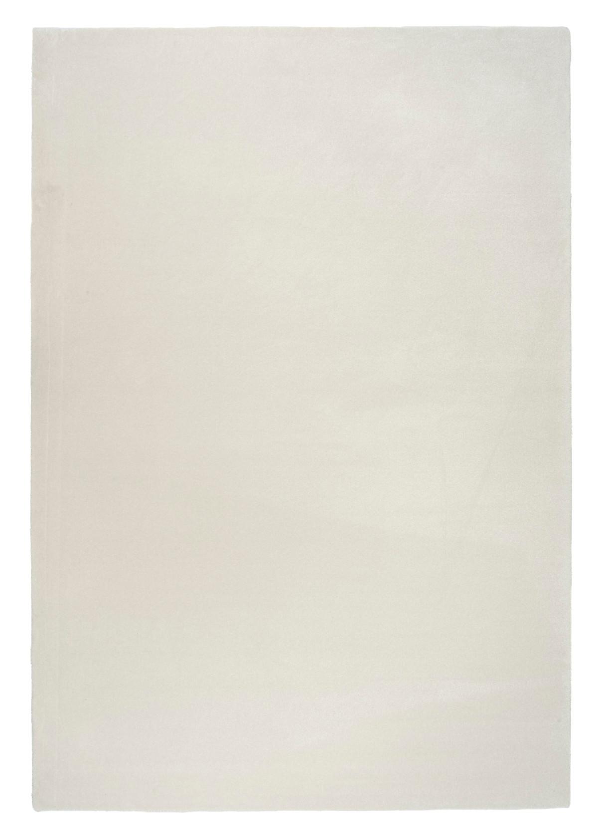VM Carpet Hattara matto 30 valkoinen