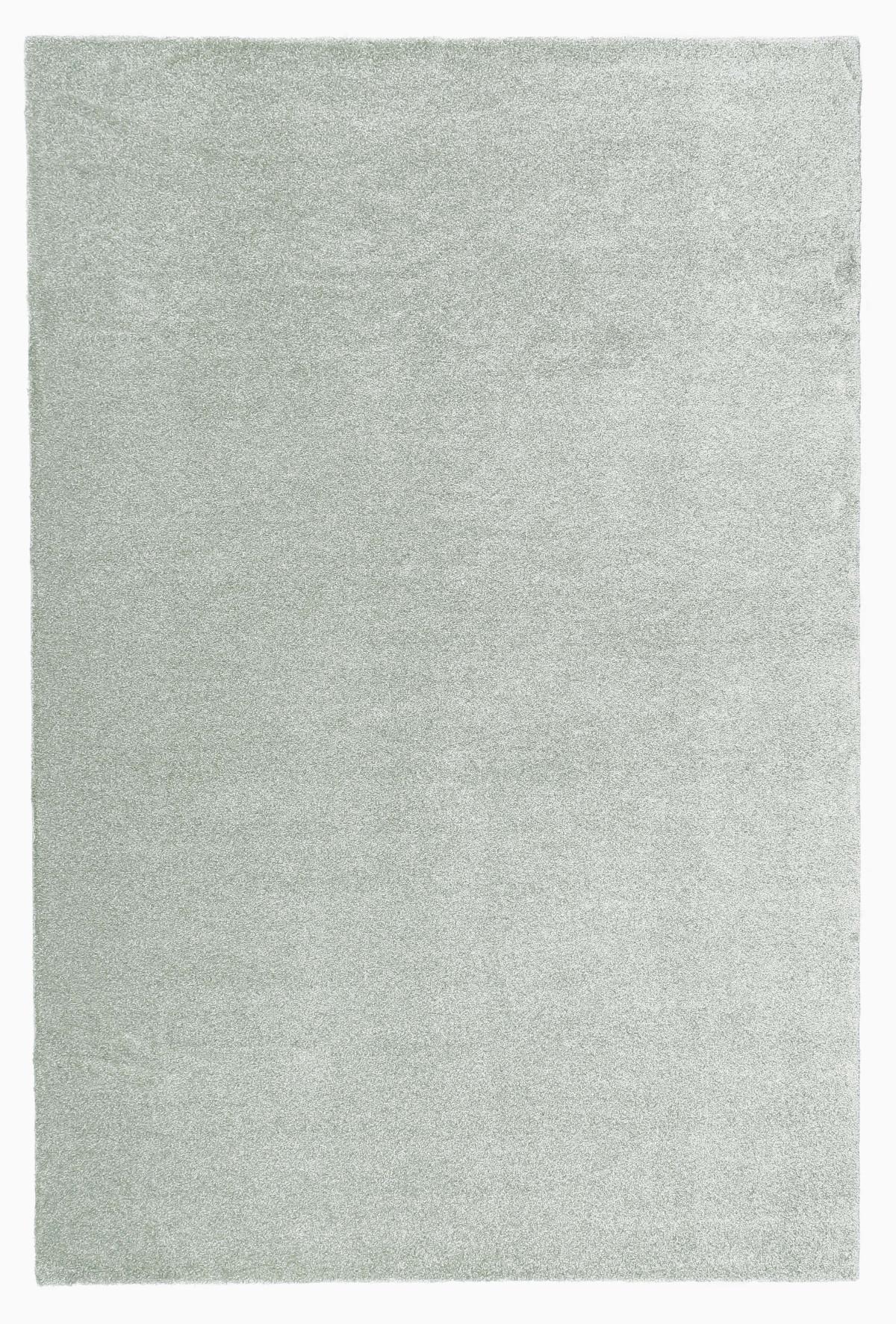 VM Carpet Hattara matto 29 vihreä