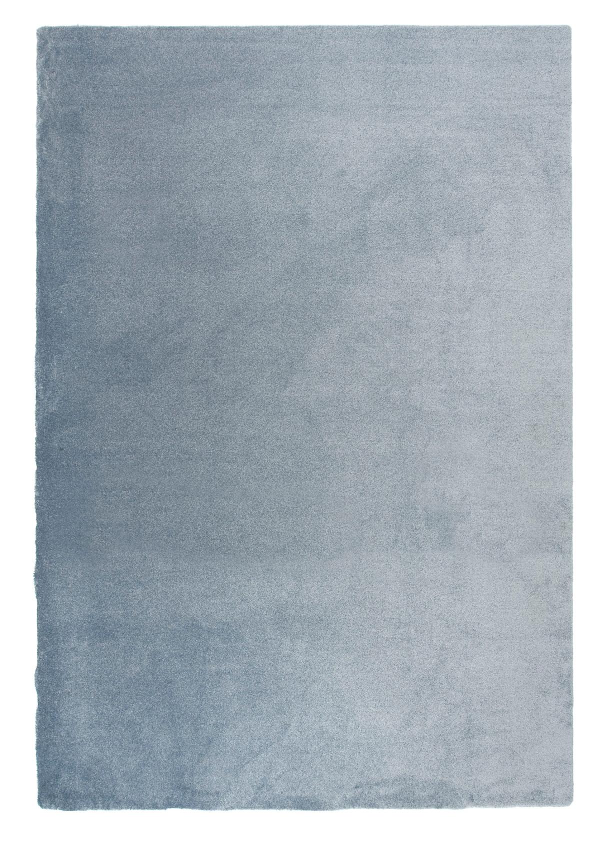 VM Carpet Hattara matto 79 sininen