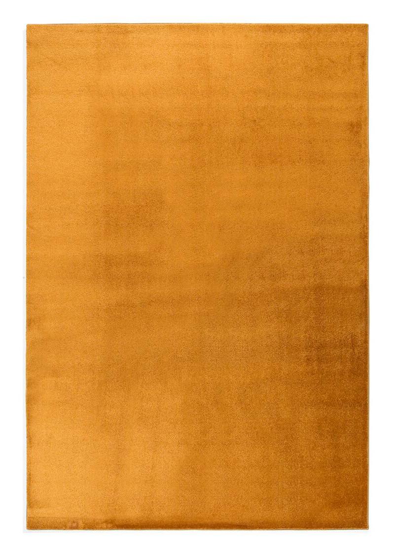VM Carpet Satine matto 321 oranssi