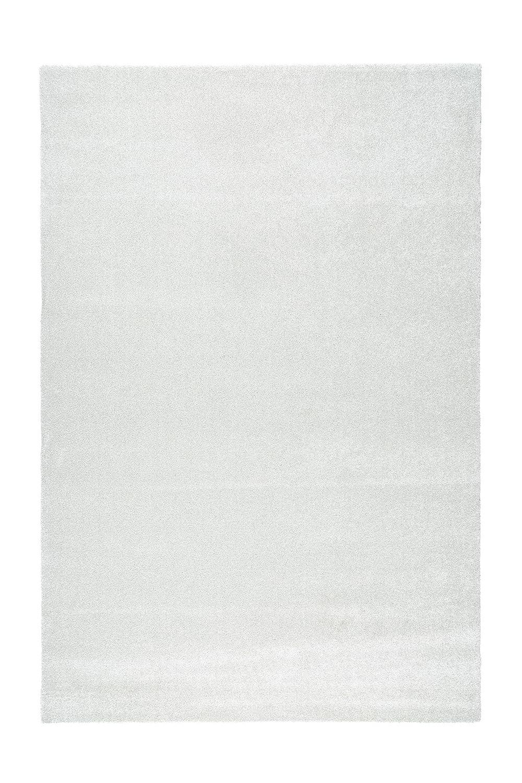 VM Carpet Kide matto 174 vaaleanharmaa