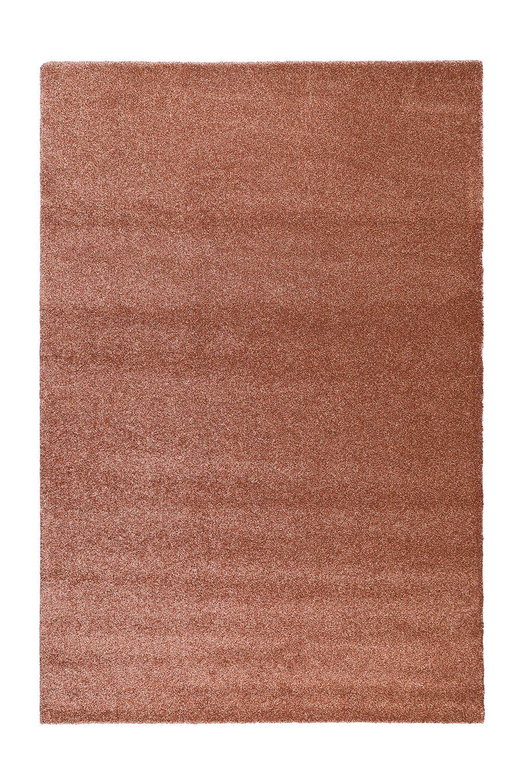VM Carpet Kide matto 225 oranssi