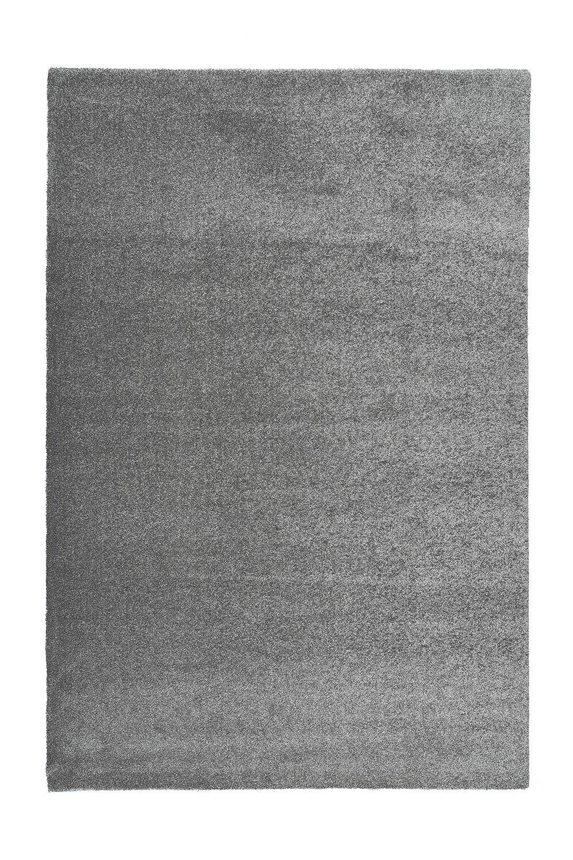 VM Carpet Kide matto 76 antrasiitti