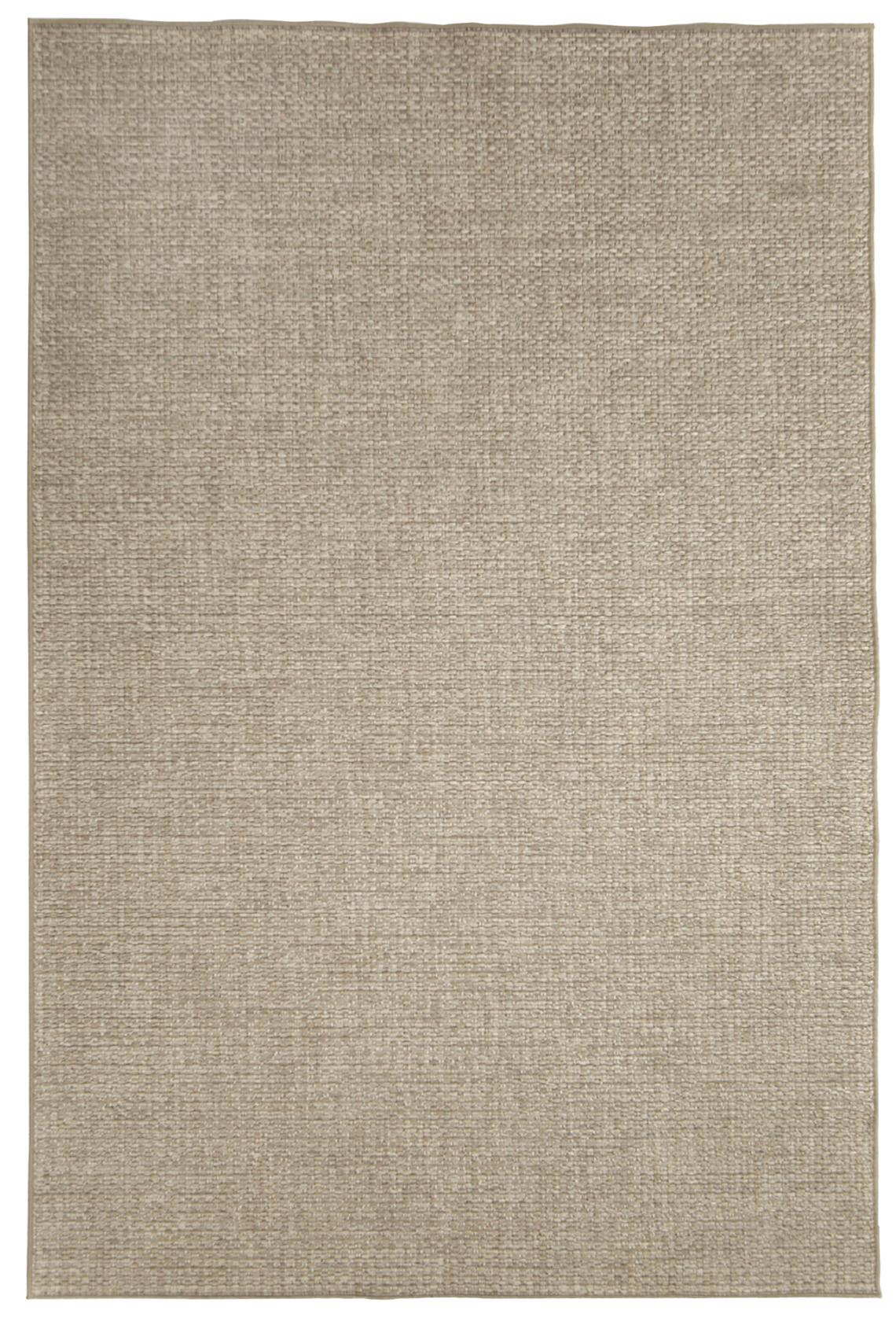 Honka matto 155 x 230 cm, pellava