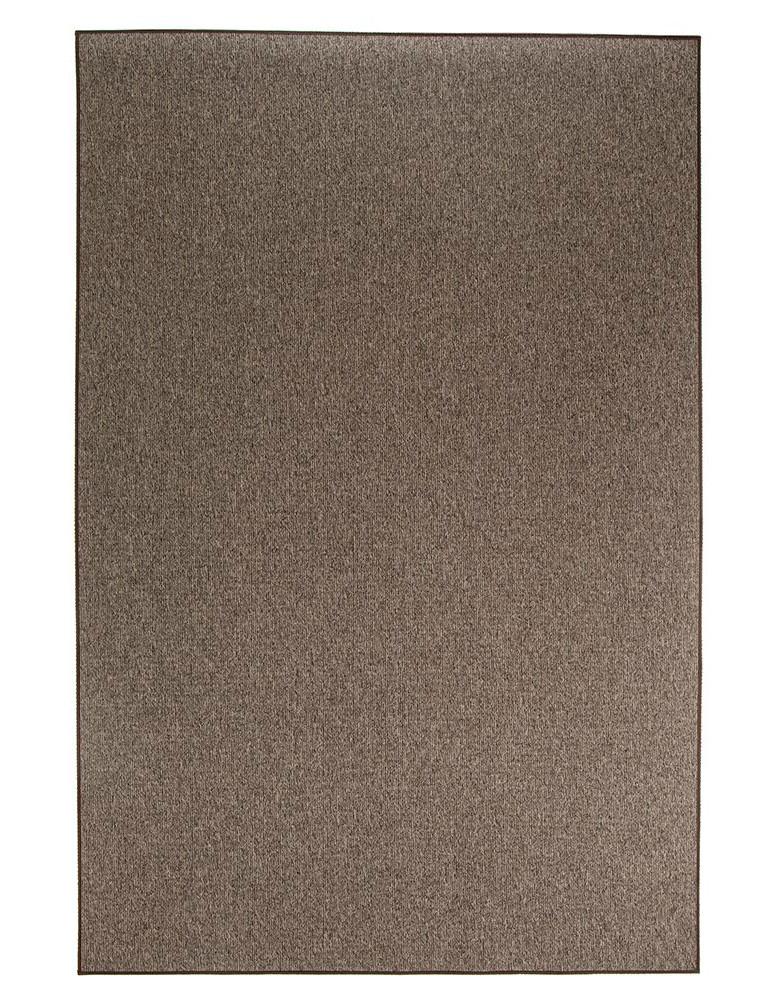 VM Carpet Balanssi matto 49 ruskea