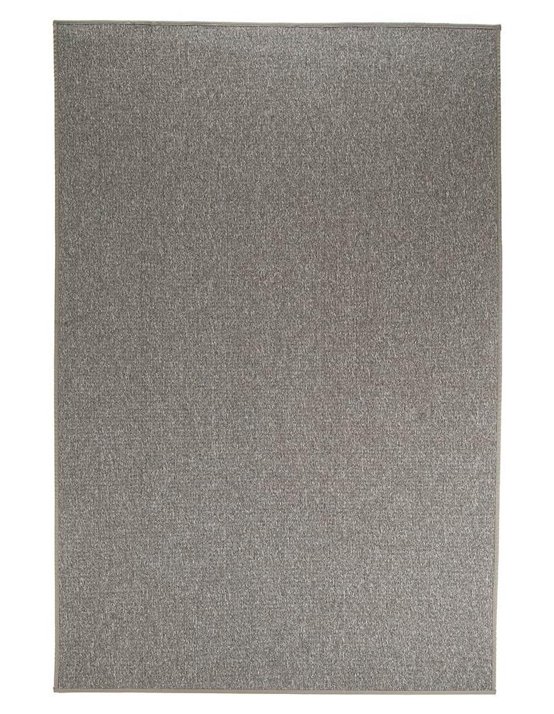 VM Carpet Balanssi matto 93 vaaleanharmaa