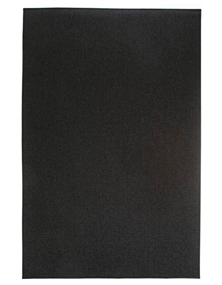 VM Carpet Balanssi matto 99 musta