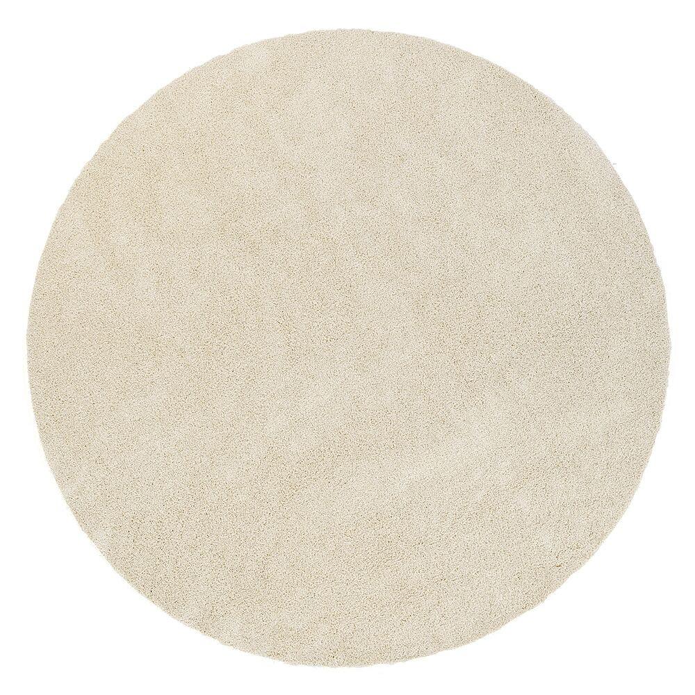 VM Carpet Elysee matto 10 valkoinen