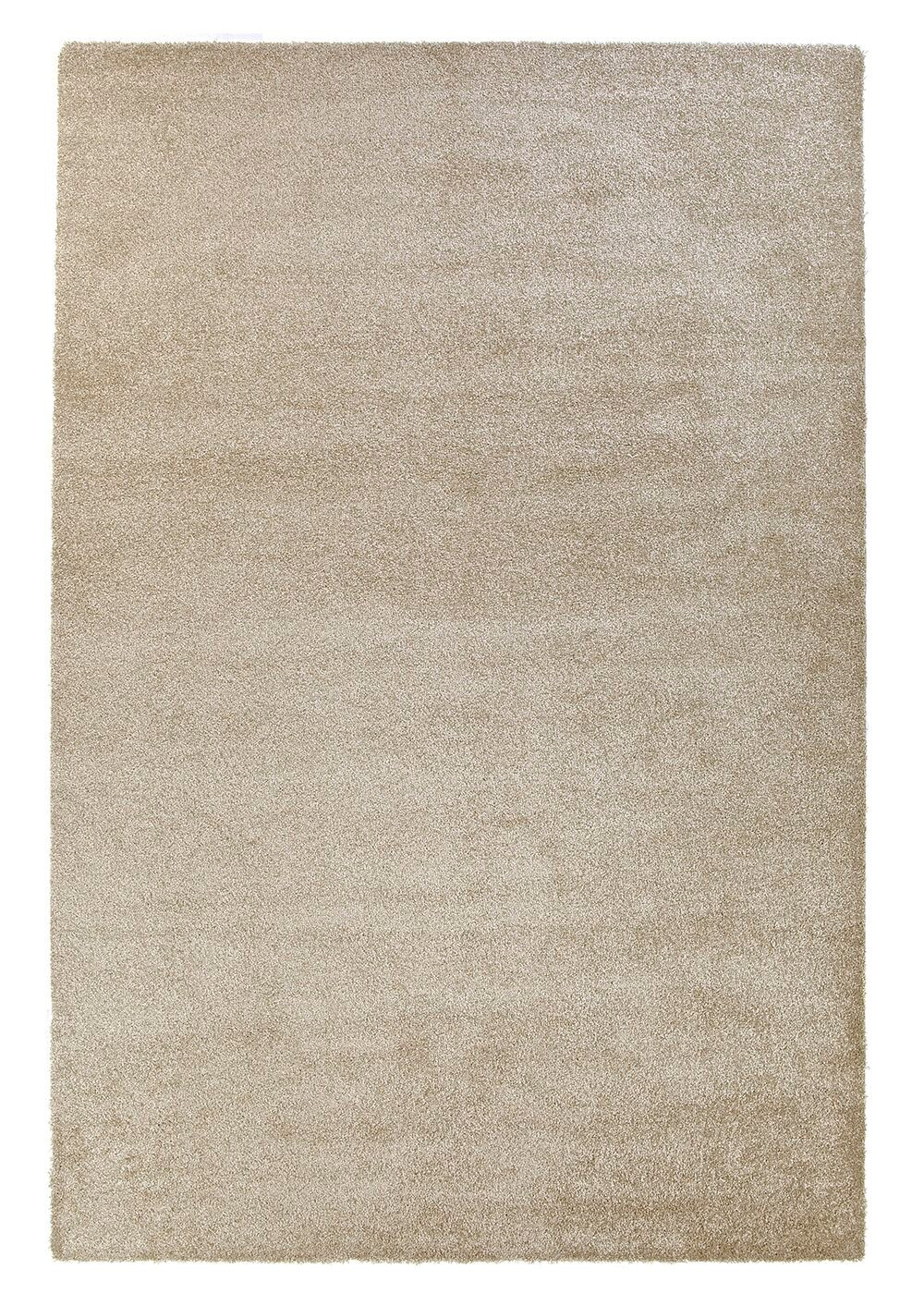 VM Carpet Elysee matto 60 beige